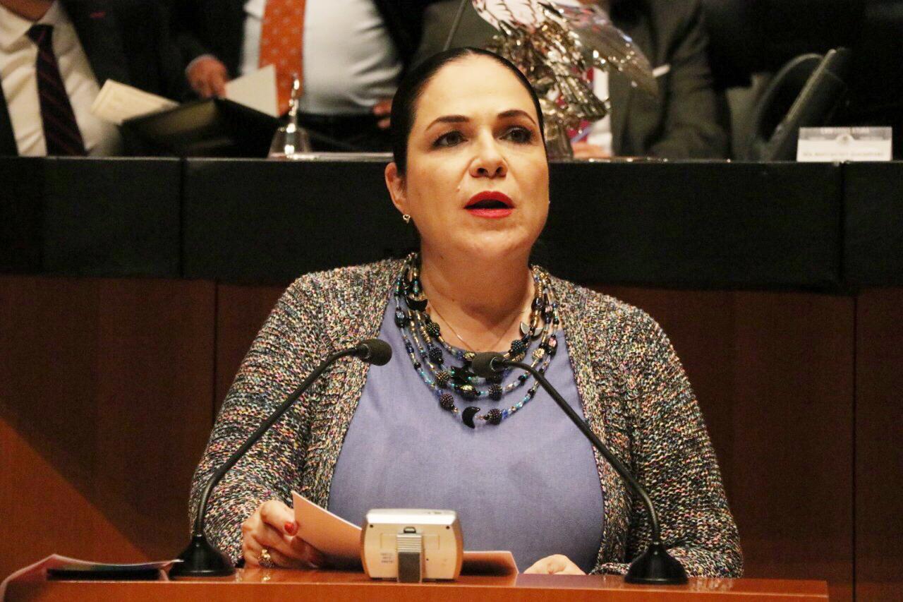 Senado exhorta a PROFEPA y ASEA informe a la brevedad sobre situación de Los Bitzales, Tabasco